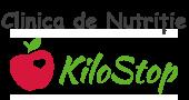 Logo Kilostop2